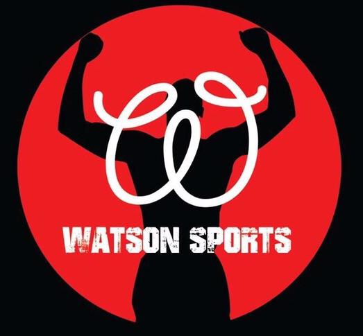 Watson Sports