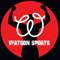 Watson Sports Logo